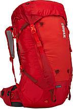 Туристический рюкзак Thule Versant 60L Women's Backpacking Pack (Bing) (TH 211203)