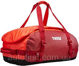 Спортивная сумка Thule Chasm 40L (Roarange) (TH 221103)