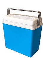 Холодильник термоэлектрический переносной 22л 12V-220V VBL-122A VITOL