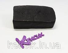 Мастика Ассорти черная 0,1 кг