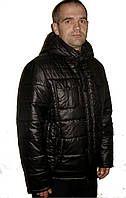 Мужские куртки от производителя