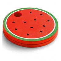 Поисковая система Chipolo Classic Fruit Edition Красный арбуз (CH-M45S-RD-O-G)