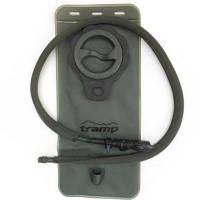 Питна система Tramp 1л (TRA-055)
