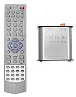 Пульт д/у SDK 24, системы видеонаблюдения, камеры,видеодомофоны, купольные,безопасность
