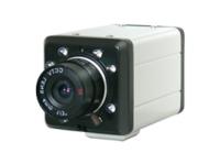 IP камера WI-FI G 8810 R, системы видеонаблюдения, камеры,видеодомофоны, купольные,безопасность