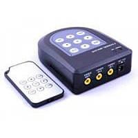 Видеорегистратор мини 214-а, в/2-CH, системы видеонаблюдения, камеры,видеодомофоны, купольные,безопасность