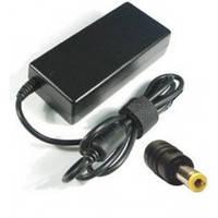 Блок питания 1203 3 А / 12V 3 А, системы видеонаблюдения, камеры,видеодомофоны
