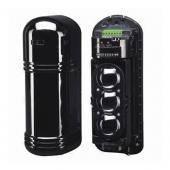 IR барьер 3 луча 200-7 метров, системы видеонаблюдения, камеры, видеодомофоны, барьер, комплектующие