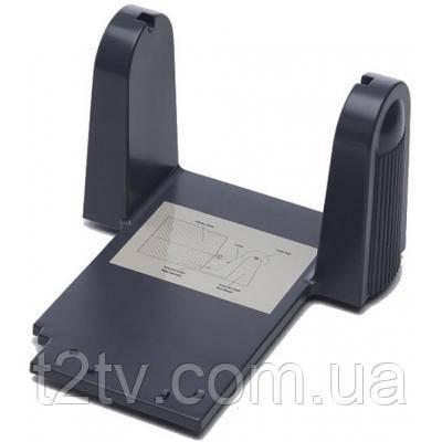 Розмотувач зовнішній TSC до TX200 / TX300 / TE200 (98-0530029-00LF)