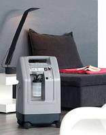 Концентратор кислорода DeVilbiss 525 DS Compact Oxygen Concentrator с пробегом