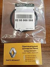 Прокладка дросельної заслінки Renault Symbol (Original 8200068566)