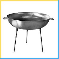 Сковорода для пикника 60 см, фото 1