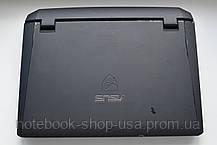 "ASUS ROG G55VW 15.6"" i7-3630QM/16GB/FHD/NVIDIA GeForce GTX 660M #1230"