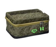 Сумка-кейс Carp Pro Diamond Tech Bag