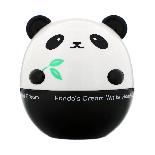 Крем для рук TONY MOLY Panda's Dream White Hand Cream, 30 мл, фото 2