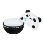 Крем для рук TONY MOLY Panda's Dream White Hand Cream, 30 мл, фото 3