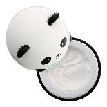 Крем для рук TONY MOLY Panda's Dream White Hand Cream, 30 мл, фото 5