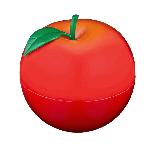 Питательный крем для рук TONY MOLY Red Apple Hand Cream, 30 мл, фото 3