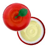 Питательный крем для рук TONY MOLY Red Apple Hand Cream, 30 мл, фото 5