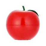 Питательный крем для рук TONY MOLY Red Apple Hand Cream, 30 мл, фото 2