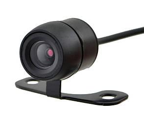 Камера заднего вида для автомобиля Car Cam 600L (5158)