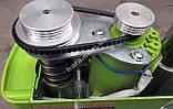 Сверлильный станок BG-5166 (480 Вт), фото 10