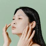 Успокаивающая тканевая маска с центеллой COSRX Pure Fit Cica Calming True Sheet Mask, фото 5