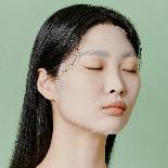 Успокаивающая тканевая маска с центеллой COSRX Pure Fit Cica Calming True Sheet Mask, фото 6
