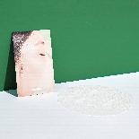 Успокаивающая тканевая маска с центеллой COSRX Pure Fit Cica Calming True Sheet Mask, фото 8