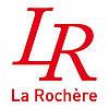 Стакан для пива - 400 мл (La Rochere) Versailles, фото 4