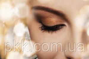 Успешный бизнес на рынке декоративной косметики – секрет от Подольской косметической компании