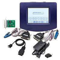 DigiProg 3 V4.94 OBD2 универсальный корректор одометра, 100511