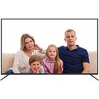 Телевизор Manta 65LUA29E