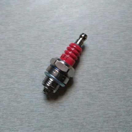 Свеча бензопилы, фото 2