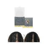 Сухий шампунь-серветка ETUDE HOUSE Hair Secret Dry Shampoo Sheets, 30 шт, фото 4