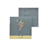 Сухий шампунь-серветка ETUDE HOUSE Hair Secret Dry Shampoo Sheets, 30 шт, фото 3