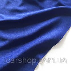 Ткань 358/Синій (1,6м)