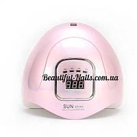 Лампа для сушки ногтей Sun X5 Max на 80 Вт., фото 1