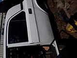 Комплект дверей Газ 24-3110 в сборе, фото 3