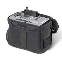 Кислородный концентратор Philips Respironics EverGo Portable Oxygen Concentrator с пробегом