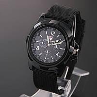 Мужские часы Gemius Army black
