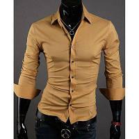 Чоловіча сорочка, фото 7