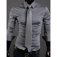 Мужская рубашка, фото 10