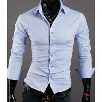 Чоловіча сорочка, фото 9