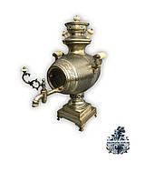 Антикварное старинное столовое серебро старинный самовар антикварная мебель Антиквариат Украина Киев