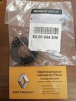 Сальник первичного вала КПП Renault Scenic 2 (Original 8200544206)