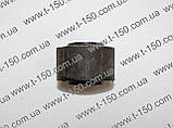 Втулка БелАЗ (резинотканевая) муфты упругой, фото 3