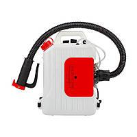 Генератор холодного тумана BF1.10