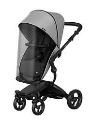 Москитка для детской коляски Mima Xari или Mima Sport