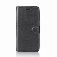 Чехол-книжка Bookmark для Samsung Galaxy J5 2017/J530 black